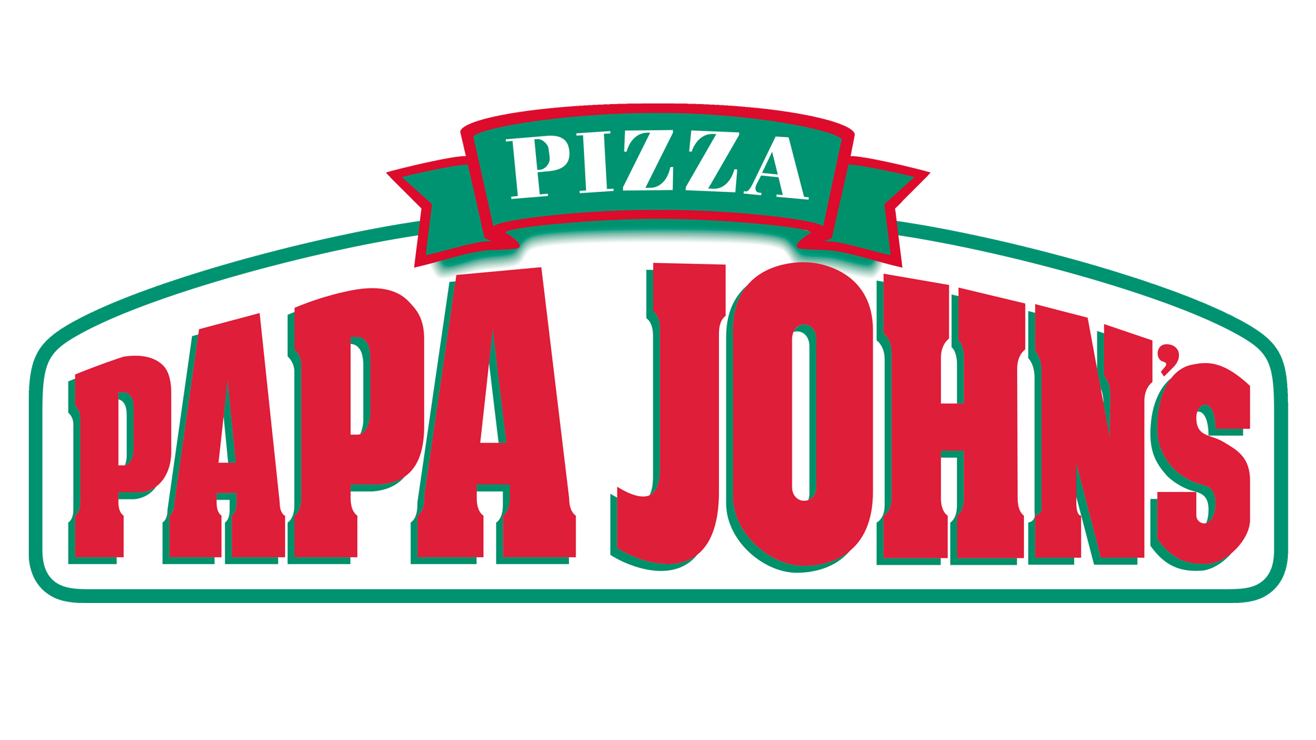 Papa John's Wave Analysis 25 September, 2020