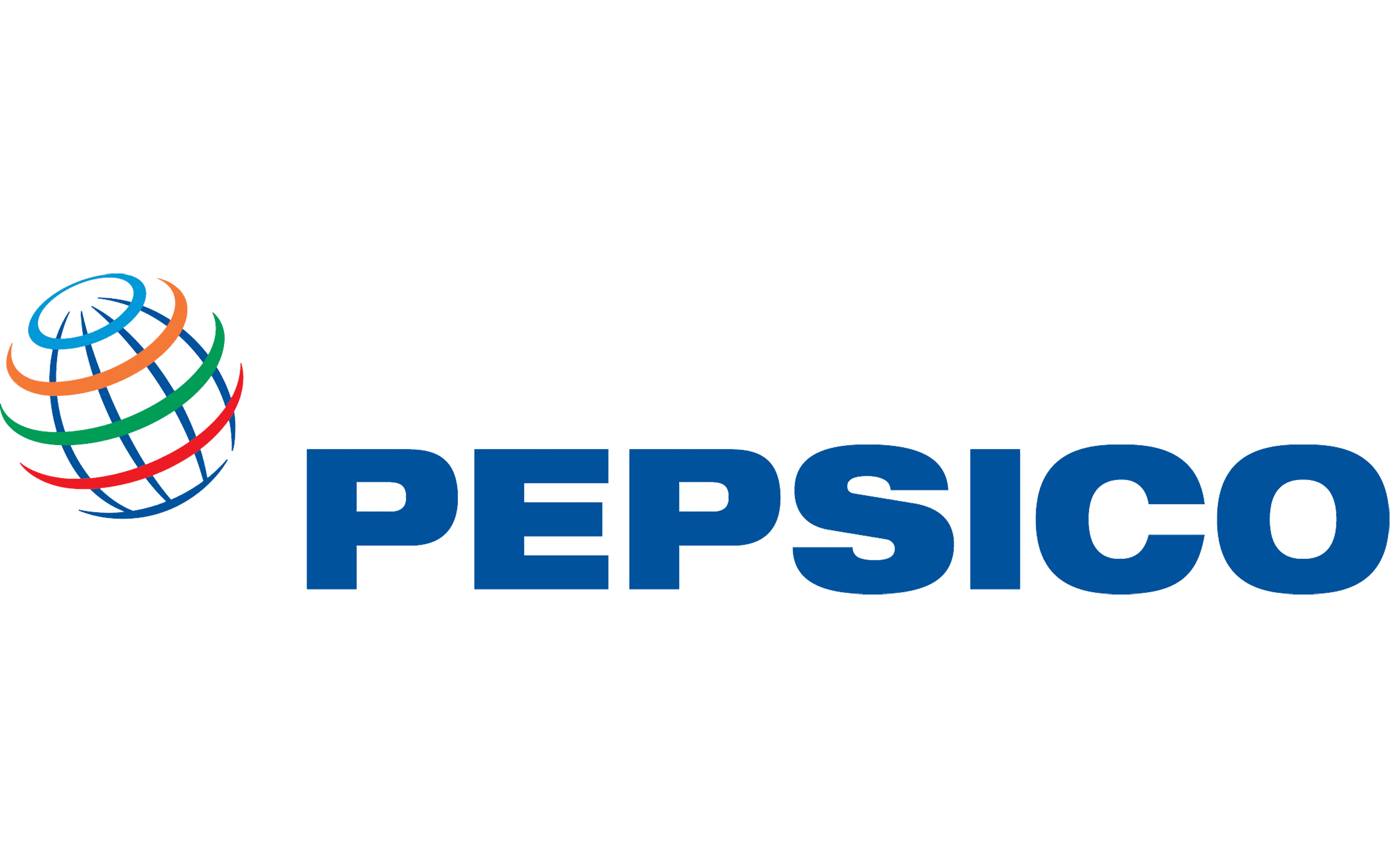 PepsiCo Wave Analysis 22 September, 2020