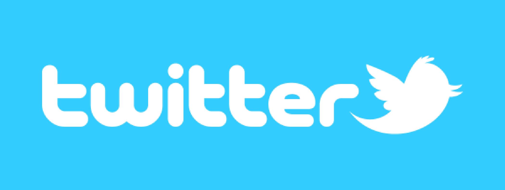 Twitter Wave Analysis – 27 October, 2021