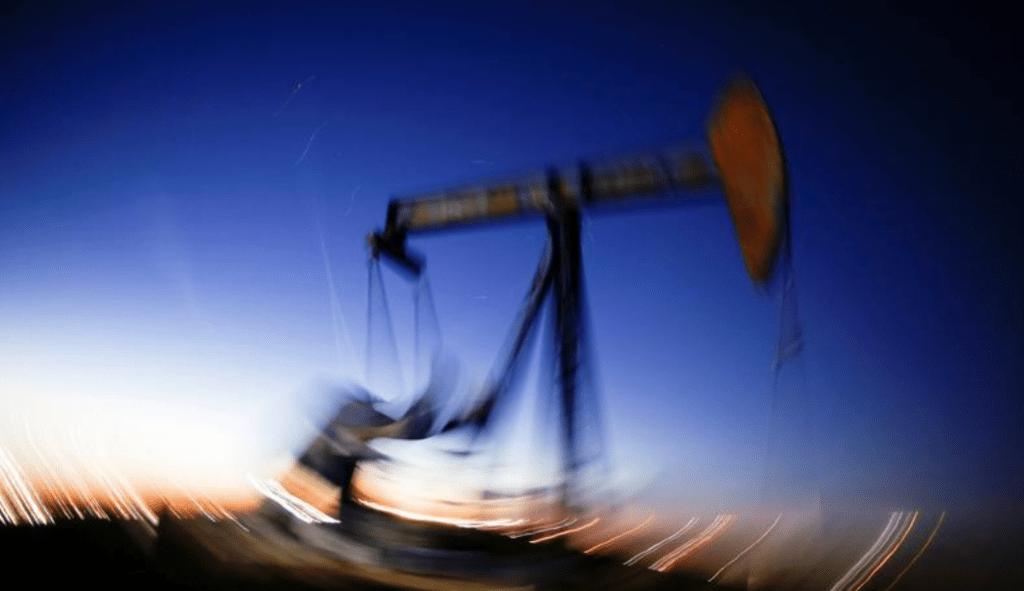Coronavirus, consolidation taking toll on energy jobs