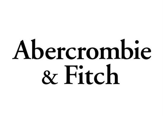 Abercrombie & Fitch Wave Analysis 7 December, 2020
