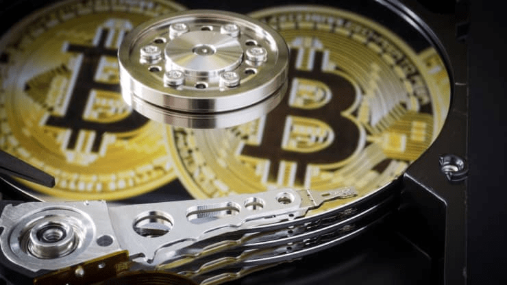 3 reasons Bitcoin abruptly dropped by 7.4% overnight