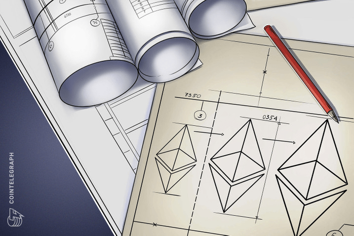 3 reasons why Ethereum price is still on track to top $2,000