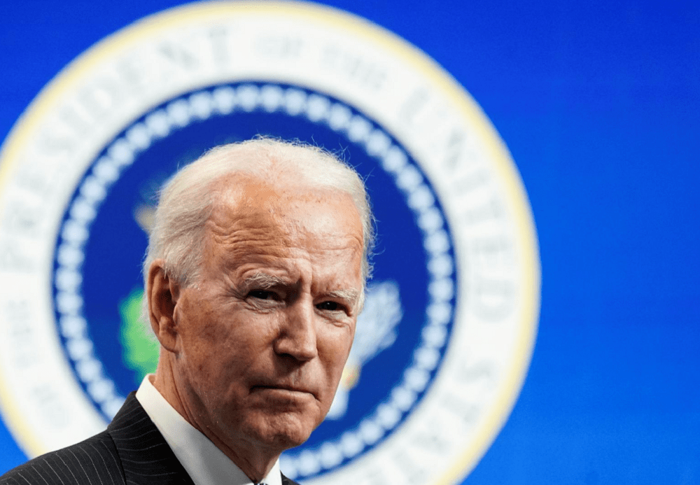 Biden's new climate orders to include pause on federal oil and gas leasing: sources