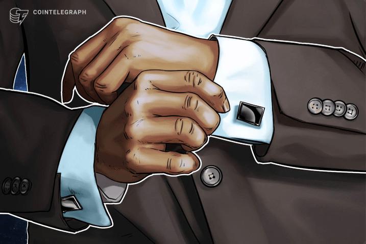 Bitcoin billionaire set to run for California governor