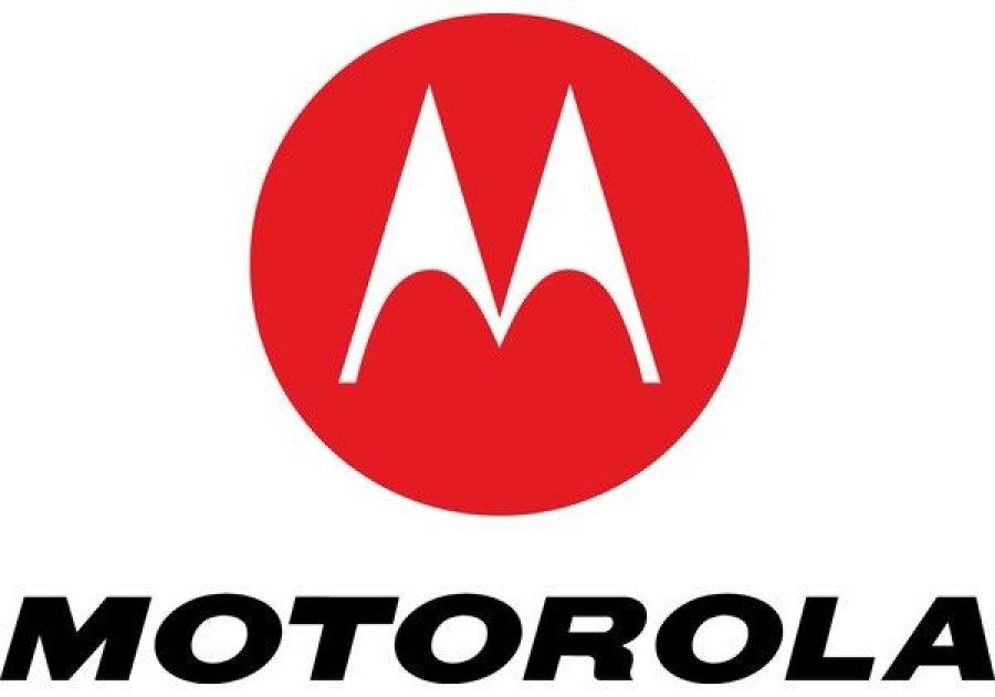 Motorola Wave Analysis 15 January, 2021