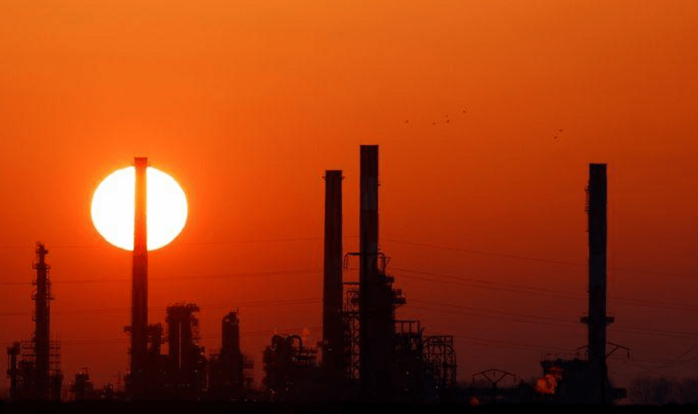 Oil prices rise after Saudi minister urges caution on market