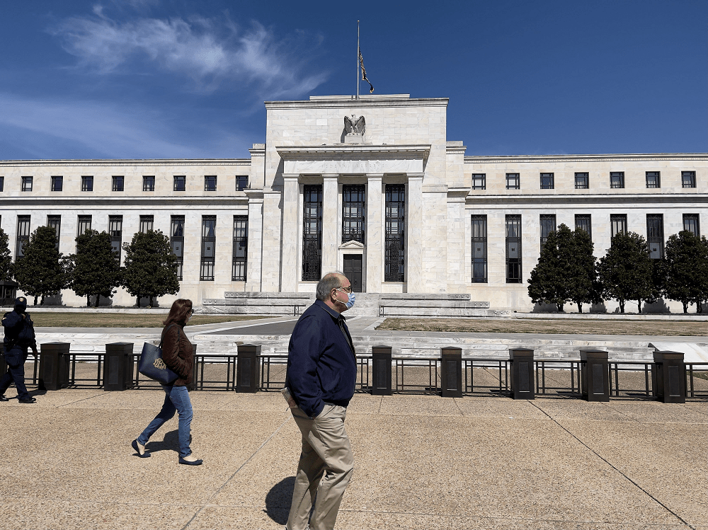 Fed says banks will have to wait until June 30 to start issuing buybacks and bigger dividends