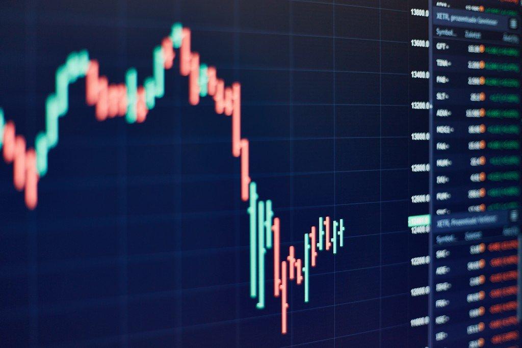 Crypto Futures Saw Record $10B Worth of Liquidations on Sunday