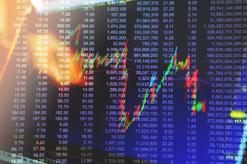 Markets underestimating oil demand; see Brent at $80: Goldman Sachs
