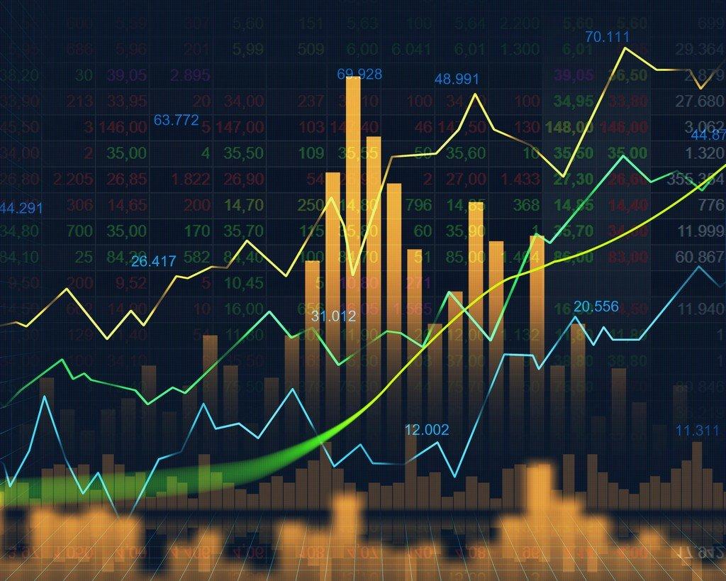 Ray Dalio: 'I Have Some Bitcoin'