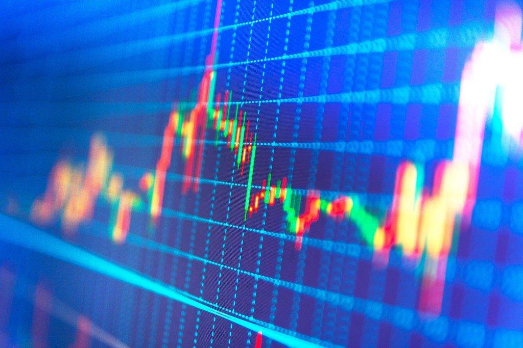 Bitcoin nears $40K amid warning BTC price will correct before bull market resumes