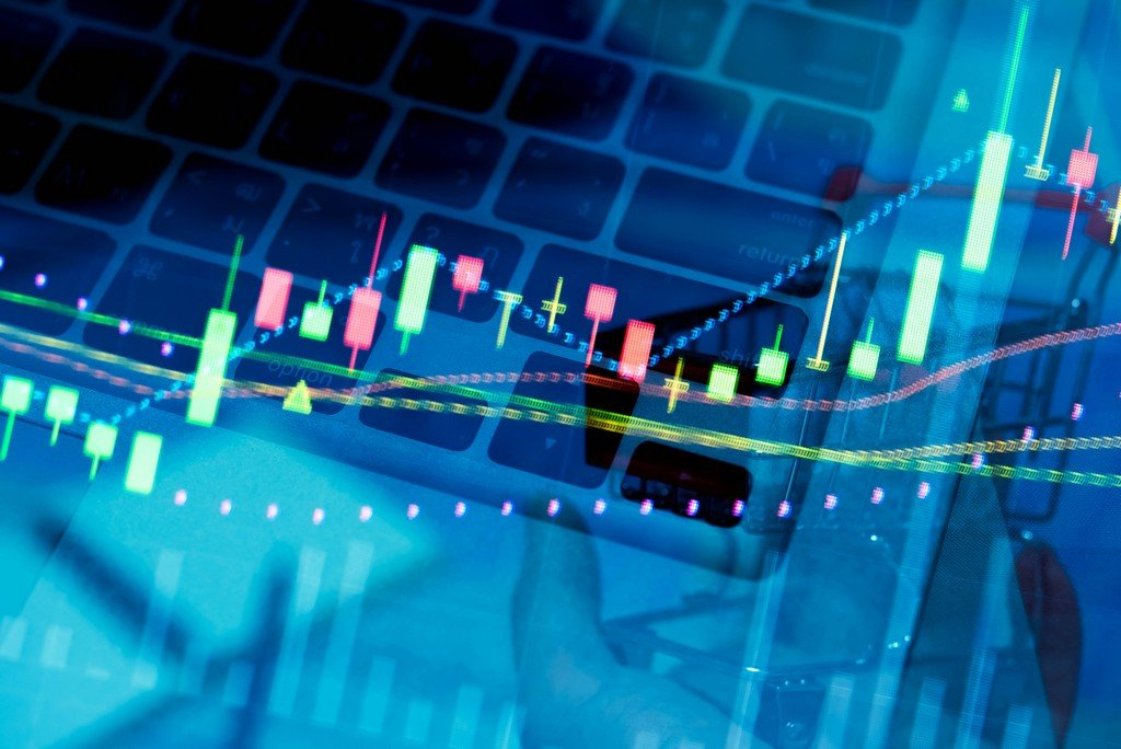 Crypto-Crash Aftershocks Hit Traders With 50% Premiums Vanishing