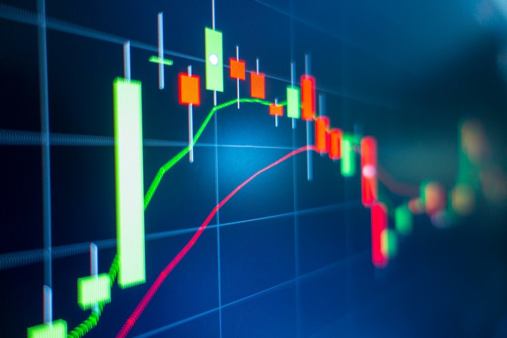 Stocks Mixed as Delta Strain Unnerves Investors