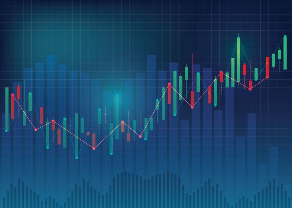 Iron Finance's Titan Token Falls to Near Zero in DeFi Panic Selling