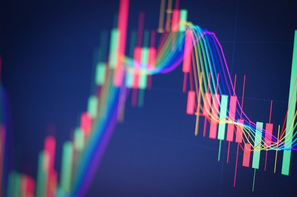 Futures, Stocks Steady as Fed Meets; Oil Advances