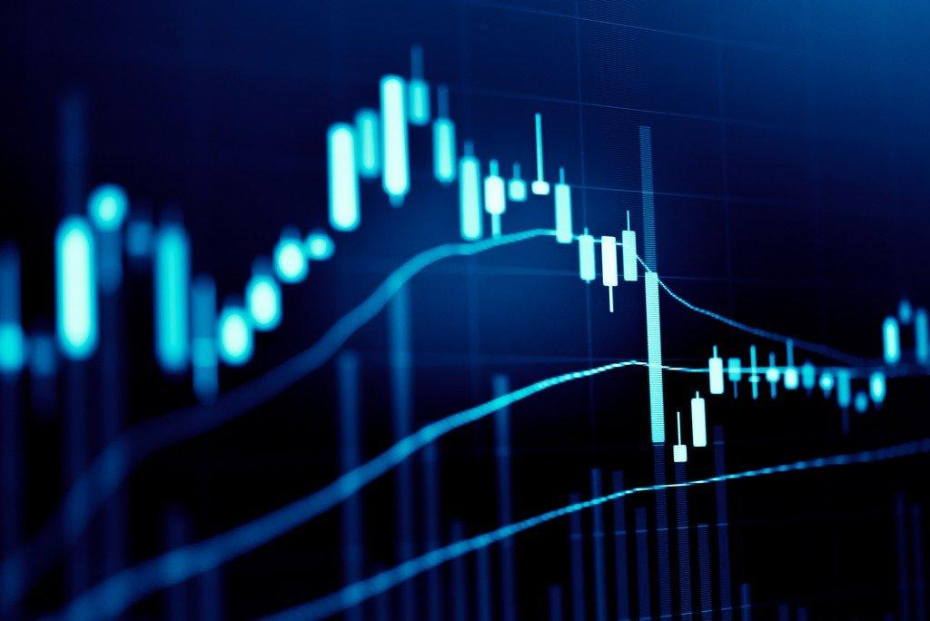 3 reasons why traders think Bitcoin price bottomed at $29,500