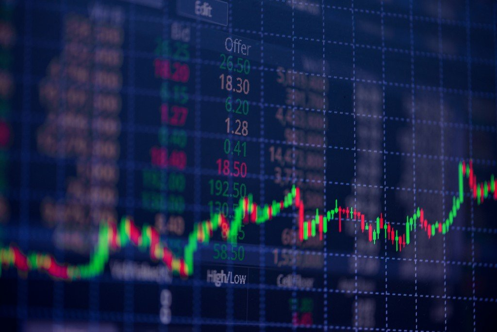 Futures Steady as Stocks Rise, Bond Rally Stalls