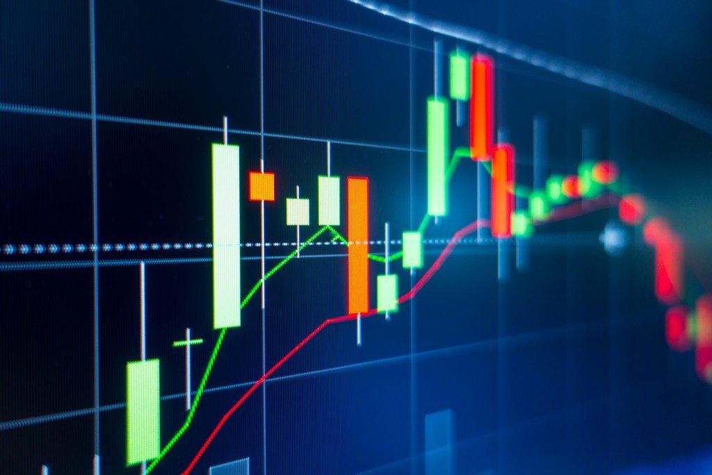 Guggenheim's Scott Minerd believes Bitcoin could fall to $10,000