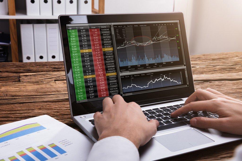 Rebalance your portfolio now as the economy enters an expansion phase, HSBC says