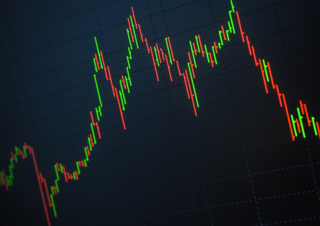 ETH's trading volume grew much faster than BTC's in first half of 2021