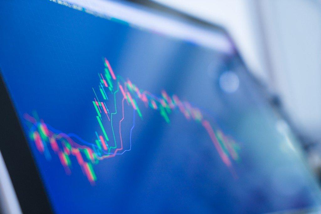 Bitcoin Drops as Investors Buy $22K and $20K Puts