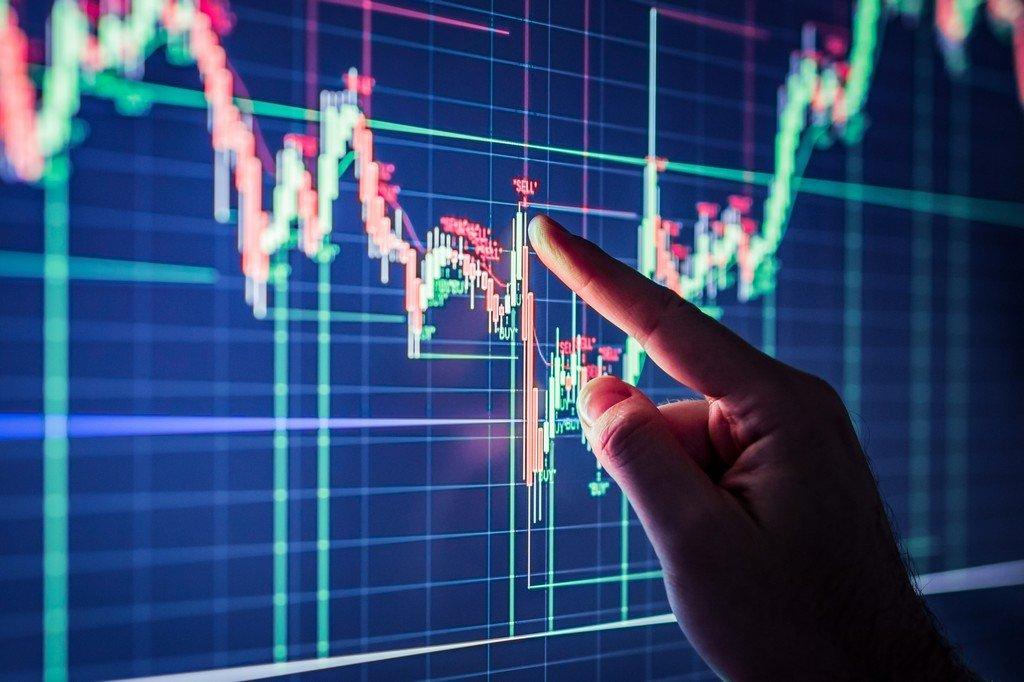 Robinhood surges 25%, blows past $38 IPO price
