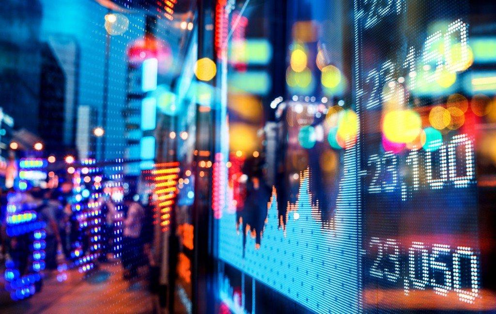 S&P 500, Nasdaq hit record highs as tech stocks climb