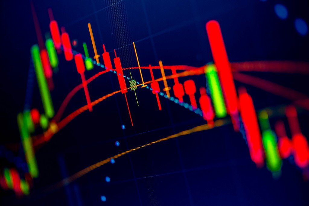 Stock futures rebound as investors await more jobs data