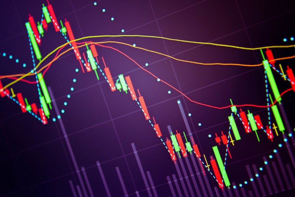 Bitcoin loses $48K as analysts eye next zones for a potential BTC price bounce