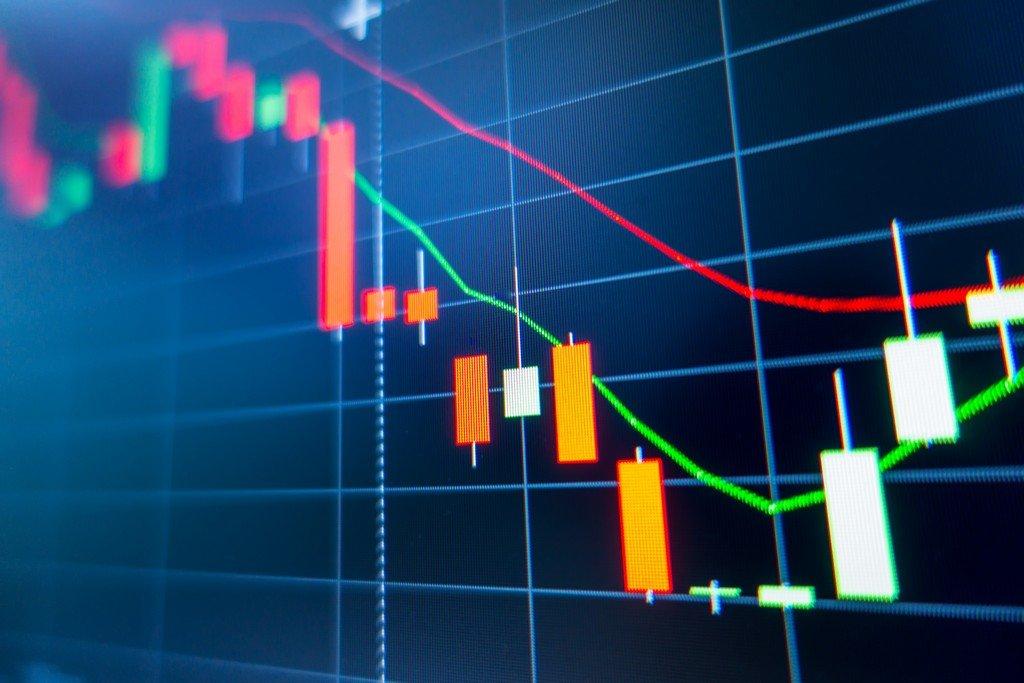 Bitcoin: sharp drop on Wednesday